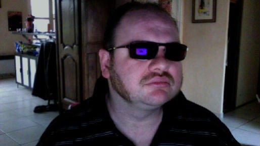 http://s.cheche.free.fr/Poker/CPT/aurel.jpg