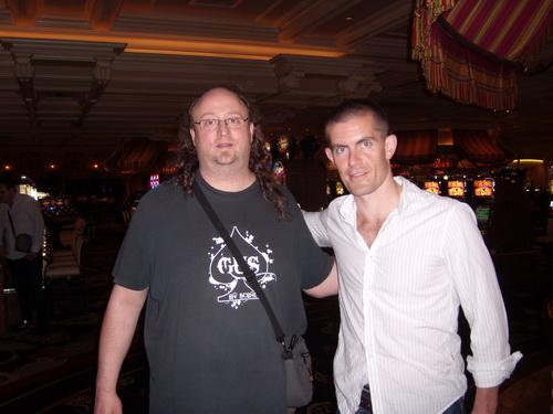 http://s.cheche.free.fr/Poker/LAS_VEGAS/BLOG/BAT_26.JPG