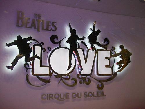 http://s.cheche.free.fr/Poker/LAS_VEGAS/BLOG/CHECHE_11.JPG