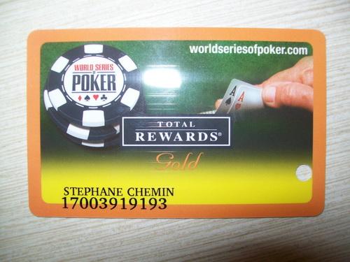 http://s.cheche.free.fr/Poker/LAS_VEGAS/BLOG/CHECHE_12.JPG