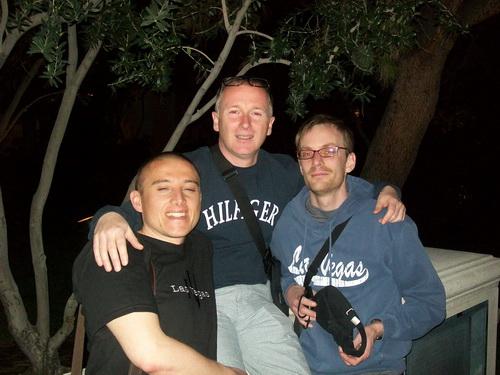 http://s.cheche.free.fr/Poker/LAS_VEGAS/BLOG/CHECHE_47.JPG