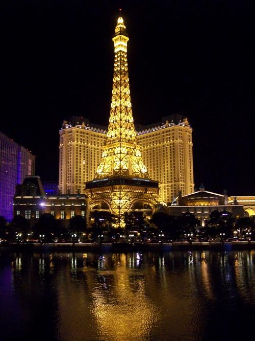 http://s.cheche.free.fr/Poker/LAS_VEGAS/BLOG/CHECHE_48.JPG