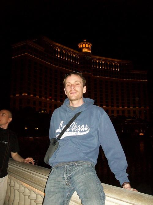 http://s.cheche.free.fr/Poker/LAS_VEGAS/BLOG/CHECHE_56.JPG
