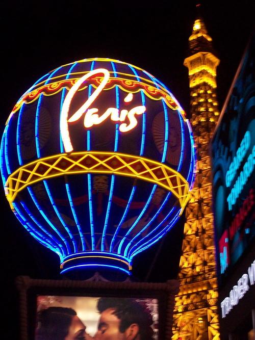 http://s.cheche.free.fr/Poker/LAS_VEGAS/BLOG/CHECHE_62.JPG