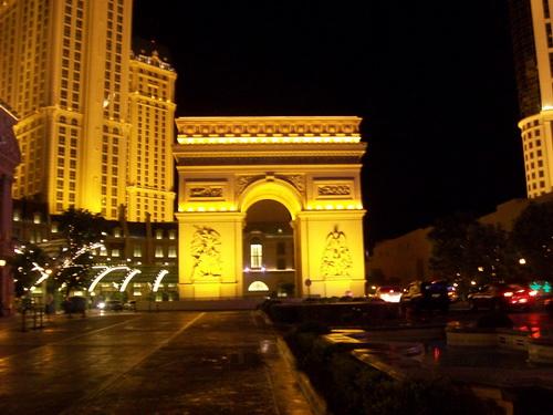 http://s.cheche.free.fr/Poker/LAS_VEGAS/BLOG/CHECHE_63.JPG