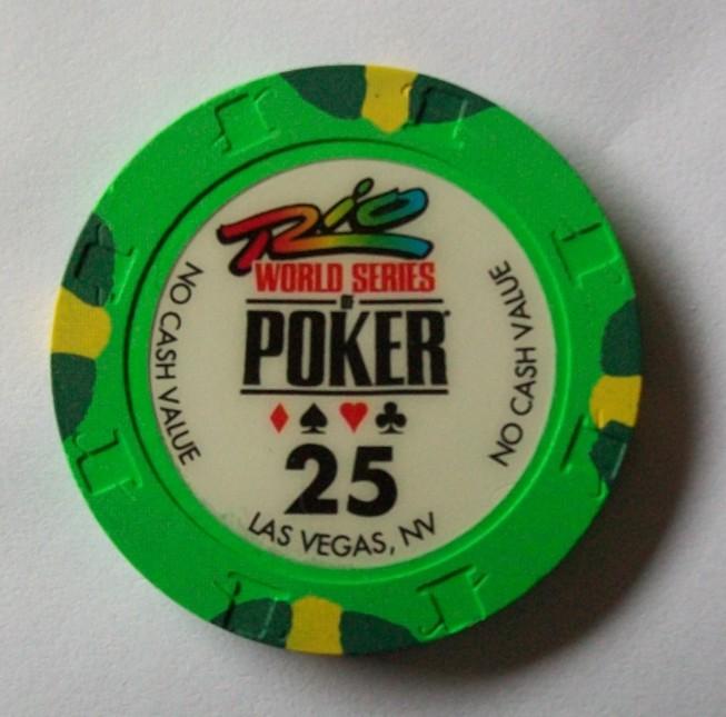 http://s.cheche.free.fr/Poker/LAS_VEGAS/WSOP_2009_bis.jpg
