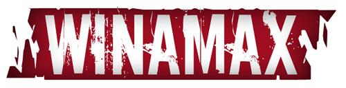 http://s.cheche.free.fr/Poker/LAS_VEGAS/winamax_long_logo.jpg