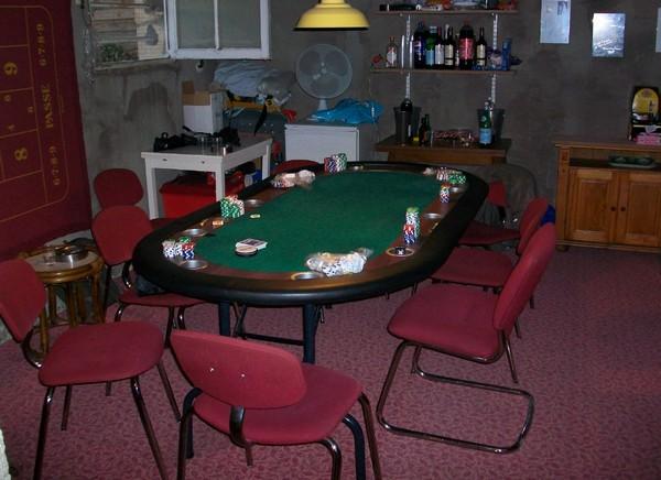 http://s.cheche.free.fr/Poker/MTT/HPT2/Blog/T1.jpg