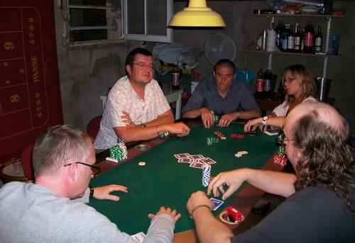 http://s.cheche.free.fr/Poker/MTT/HPT2/Blog/T1bis.jpg