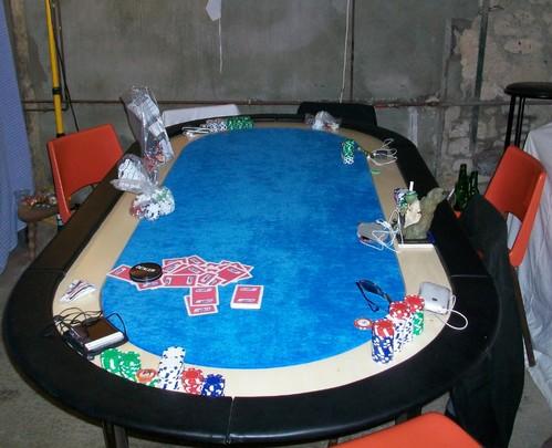 http://s.cheche.free.fr/Poker/MTT/HPT2/Blog/T2.jpg
