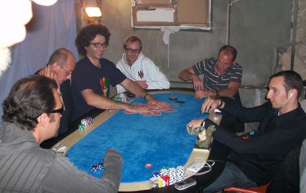 http://s.cheche.free.fr/Poker/MTT/HPT2/Blog/T2bis.jpg