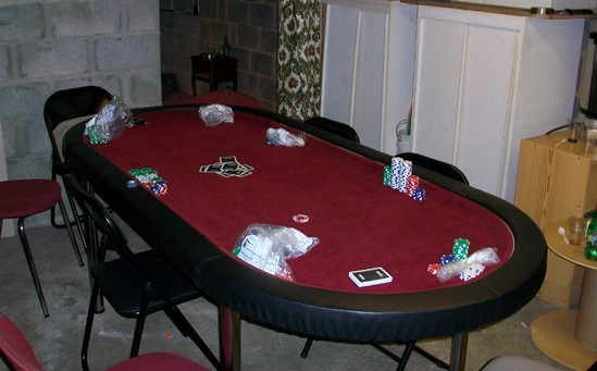 http://s.cheche.free.fr/Poker/MTT/HPT2/Blog/T3.jpg