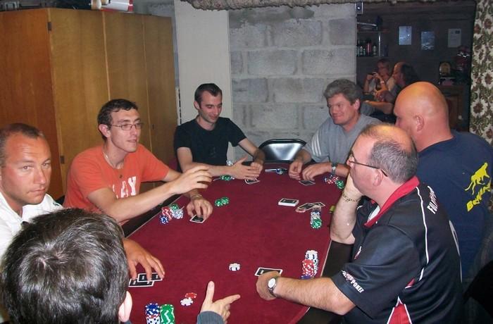 http://s.cheche.free.fr/Poker/MTT/HPT2/Blog/T3bis.jpg