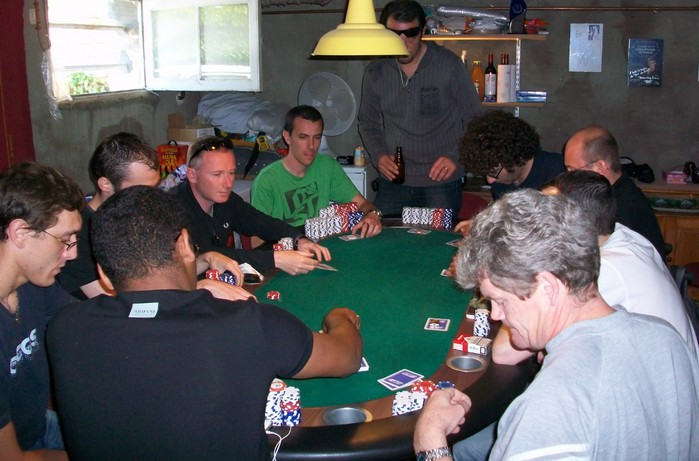 http://s.cheche.free.fr/Poker/MTT/HPT2/Blog/TF.jpg