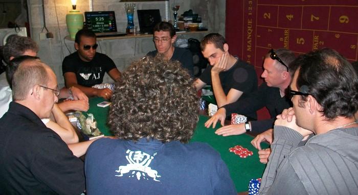 http://s.cheche.free.fr/Poker/MTT/HPT2/Blog/TFbis.jpg