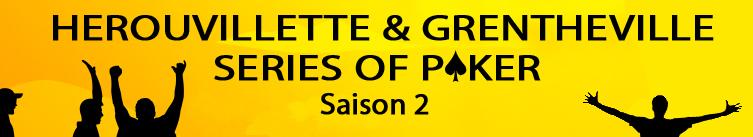 http://s.cheche.free.fr/Poker/MTT/HSOP_GSOP_saison_2/Herouvillette%20series%20of%20poker%20saison%202.jpg