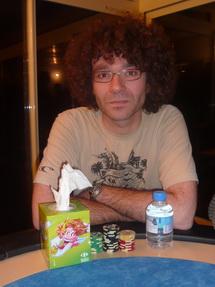 http://s.cheche.free.fr/Poker/MTT/HSOP_GSOP_saison_2/TF/November_Nine_01_redimensionner.JPG