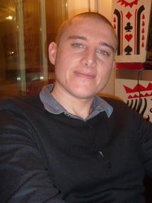 http://s.cheche.free.fr/Poker/MTT/HSOP_GSOP_saison_2/TF/November_Nine_02_redimensionner.JPG