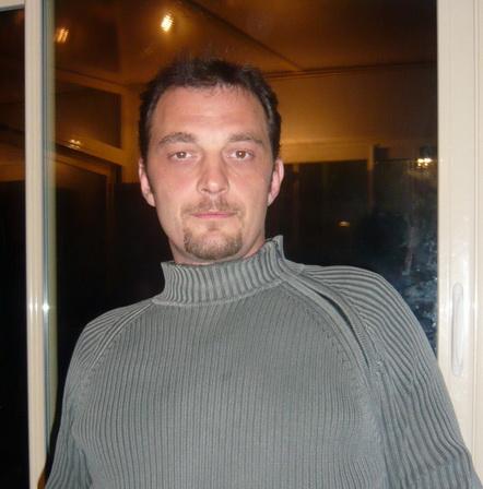 http://s.cheche.free.fr/Poker/MTT/HSOP_GSOP_saison_2/TF/November_Nine_03_redimensionner.JPG