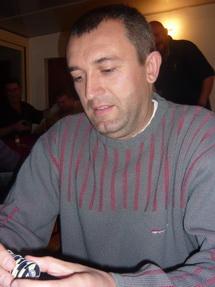 http://s.cheche.free.fr/Poker/MTT/HSOP_GSOP_saison_2/TF/November_Nine_04_redimensionner.JPG
