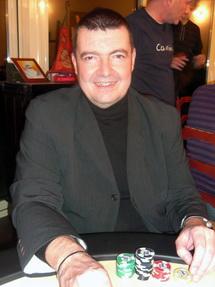 http://s.cheche.free.fr/Poker/MTT/HSOP_GSOP_saison_2/TF/November_Nine_05_redimensionner.JPG