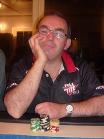 http://s.cheche.free.fr/Poker/MTT/HSOP_GSOP_saison_2/TF/November_Nine_07_redimensionner.JPG
