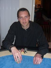 http://s.cheche.free.fr/Poker/MTT/HSOP_GSOP_saison_2/TF/November_Nine_08_redimensionner.JPG