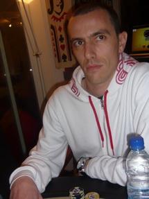 http://s.cheche.free.fr/Poker/MTT/HSOP_GSOP_saison_2/TF/November_Nine_09_redimensionner.JPG
