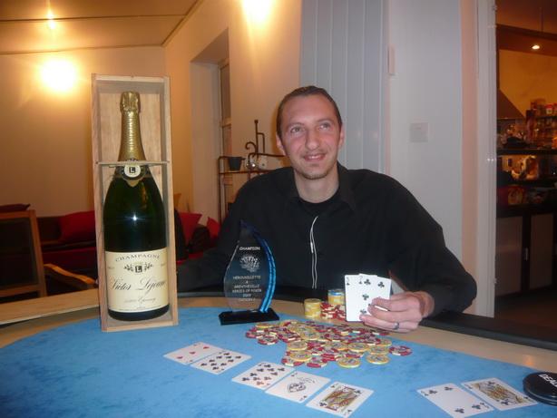 http://s.cheche.free.fr/Poker/MTT/HSOP_GSOP_saison_2/TF/TF_16_redimensionner.JPG