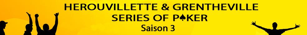 http://s.cheche.free.fr/Poker/MTT/HSOP_GSOP_saison_3/HSOP%20&%20GSOP%20saison%203.jpg