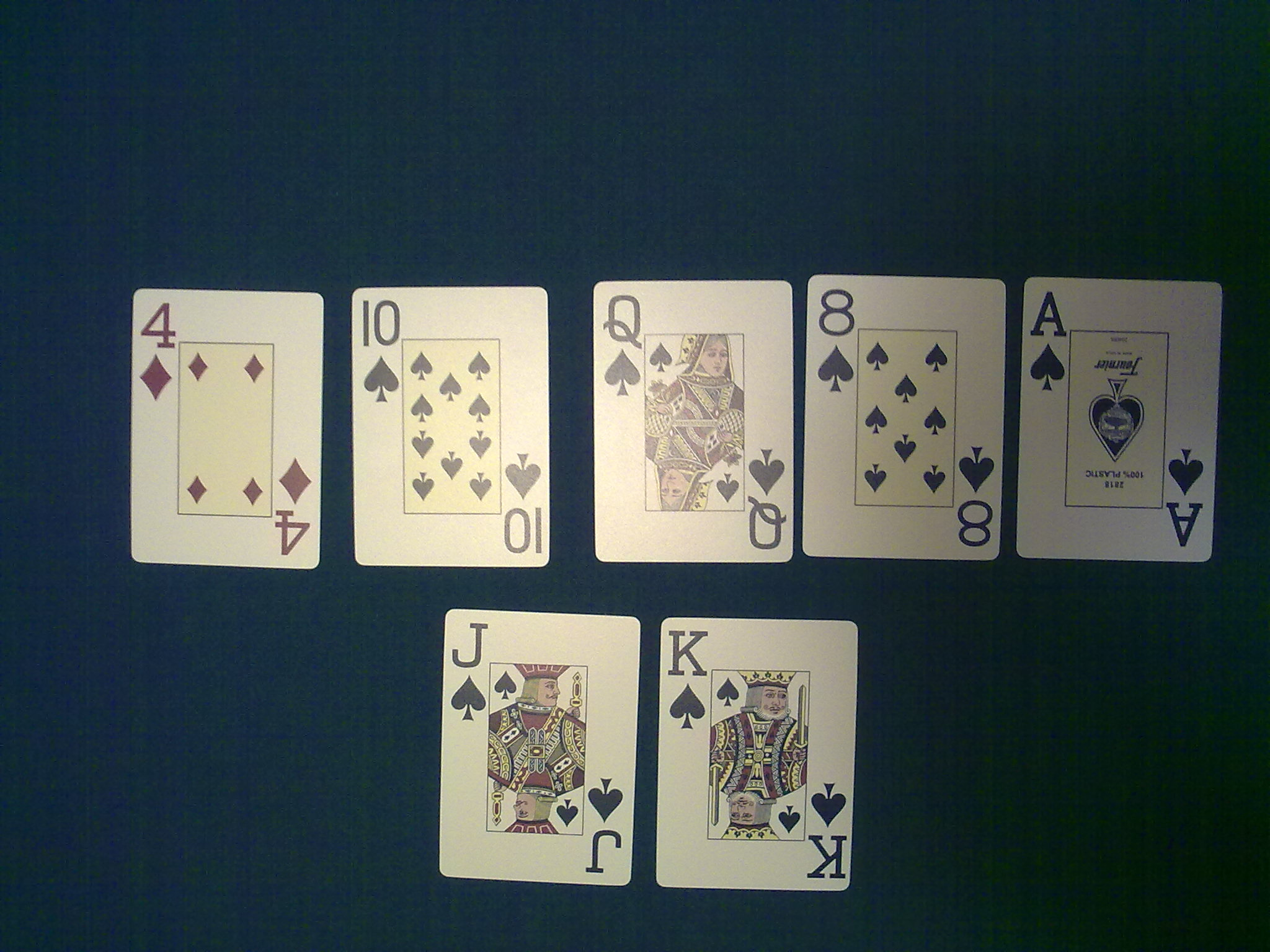 http://s.cheche.free.fr/Poker/Royal_aurel.jpg